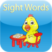 Chirpy : Dolch Sight Words 3rd Grade