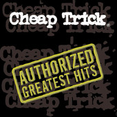 Cheap Trick image on tourvolume.com