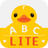 yim kwokfan - ABC baby learn Lite artwork