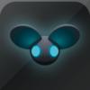 Deadmau5 Mix - Full Version