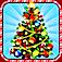 A Christmas Tree Trim...