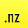New Zealand Travel Guide With Me Offline